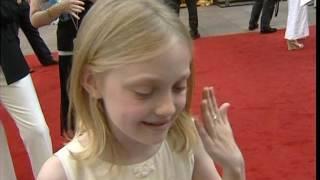 Sarah Jessica Parker, Dakota Fanning, Gwyneth Paltrow, Michael Caine|Bio & Life Story Ep 25