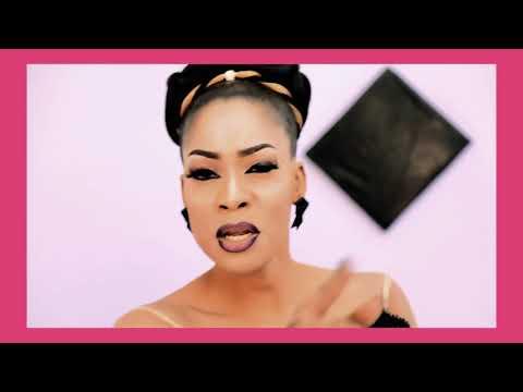 Astou Niamé  Den Kisse (clip officiel )