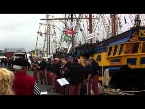 chants marins de paimpol.MOV