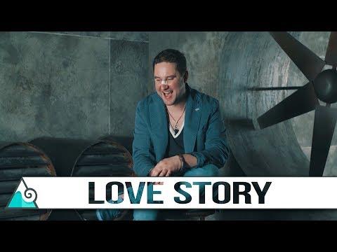 Противозаконное Love Story для Дмитрия и Юлии | Love Story for Dmitry & Julia