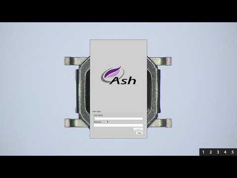 Benutzerverwaltung bitcoins kleinbettingen code postal