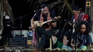 RIAU RHYTHM | Festival Musik#1 RimbangBaling - Sikukeluang