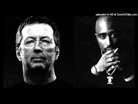 Eric Clapton ft. 2Pac - wonderful tonight