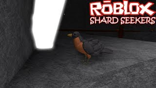 QDB-Roblox Shard Seekers-Various animals!!! (GAMEPLAY EN-BR)