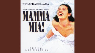 "Take A Chance On Me (1999 / Musical ""Mamma Mia"")"