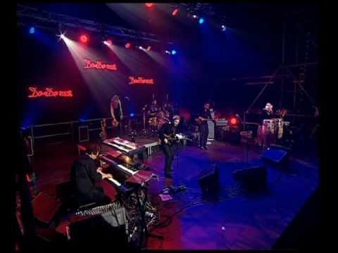 Shakatak - Night Birds (live, Dо#Dж 2008)