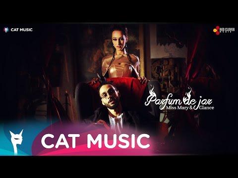 miss-mary-&-glance---parfum-de-jar-(official-video)-by-panda-music