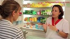 psoriasis - la farmacia central