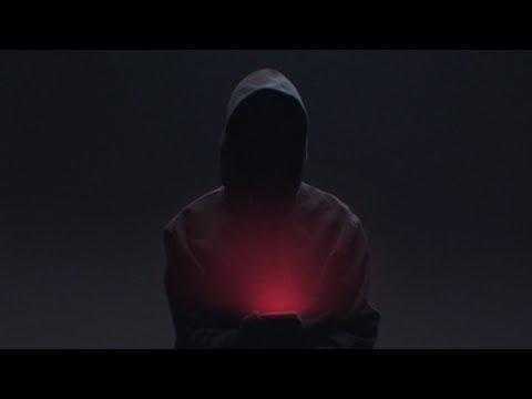 Первые ласточки. Премьера! Анонс сериала «Первые ласточки» на Новом канале