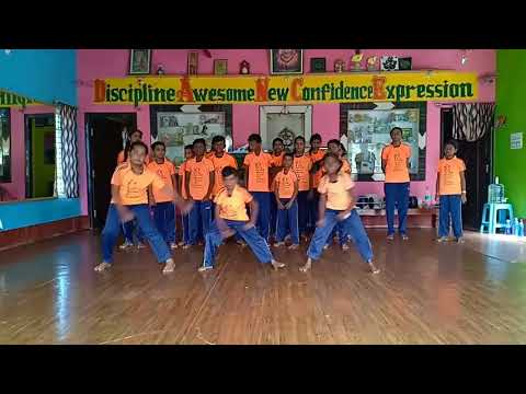Swag Se Swagat || Dance Cover
