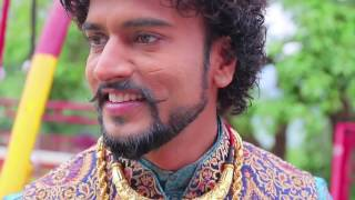 video:::GURUKUL anurag makeup mantra,3rd day makeup class 15th june batch ,jai ho   14th july 2017