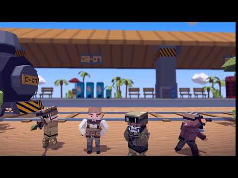 King of Survival: for PC (Windows 7/8/10 and Mac) Free download