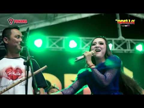 ADELLA Live Wagir. SAYANG 2 | ELSA SAFIRA
