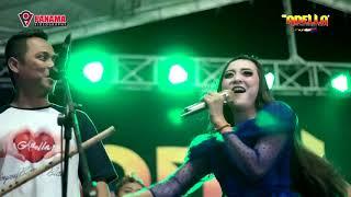 ADELLA Live Wagir. SAYANG 2   ELSA SAFIRA