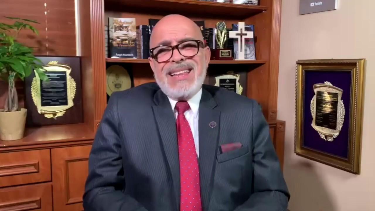 Detective Angel | Respuesta a Guido Gomes Mazara por Declaraciones en el  Show del Mediodía