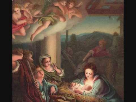 O Holy Night - Kathleen Battle