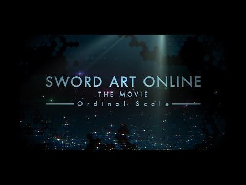 sword art episode 2 1080p video