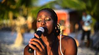 Maroon 5 Maps Reggae Cover By Spirited Band