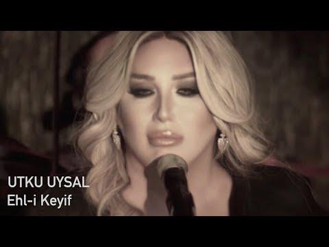 Utku Uysal - Ehl-i Keyif | ©  Audio