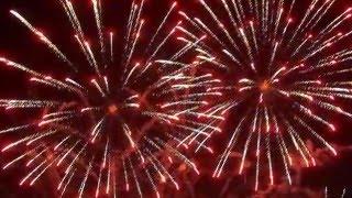 видео Рождество в Каргополе