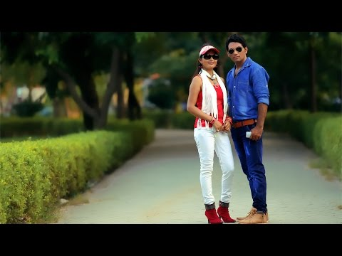 Kahe Ki Tahsil Kahe Ka Thana Jailkhana | Haryanvi New DJ Hit Song 2015 | NDJ Music
