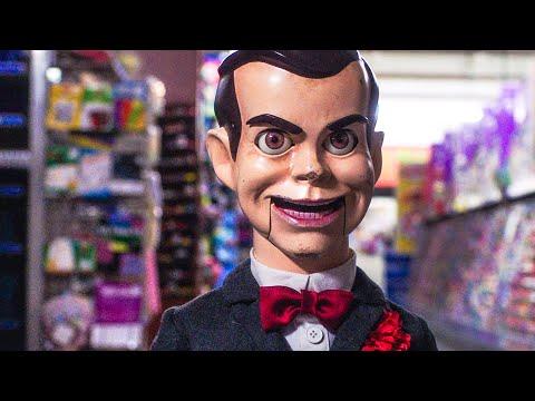 GOOSEBUMPS 2: HAUNTED HALLOWEEN All Movie Clips + Trailer (2018)
