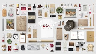 Logo Maker | Tailor Brands