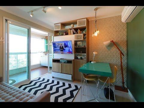 Conheça O Lux Home Design Goiânia Go
