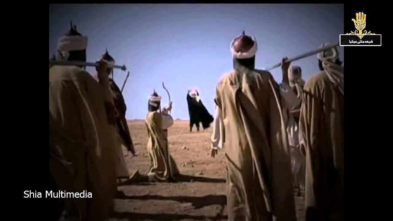 Katri Bawa 2015 - Kya Aye Toheen-e-Risalat Nai ?
