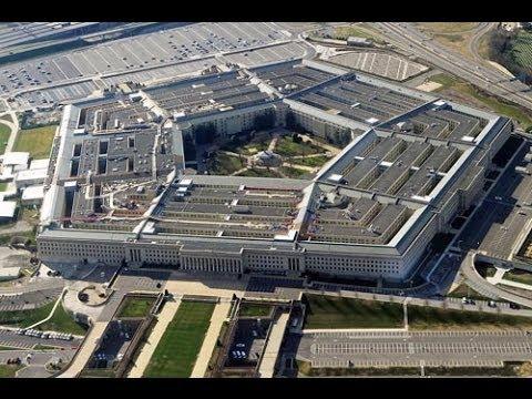 Le Pentagone est-il le bâtiment le mieux protégé du monde ?