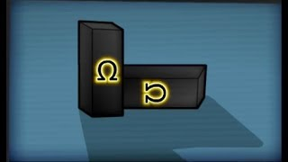 Learn to Fly 3 - Sandbox mode omega bricks (STEAM version)