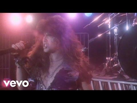 Leatherwolf - The Calling