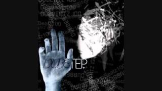 Mishaps Happening (Flux Pavilion Remix).
