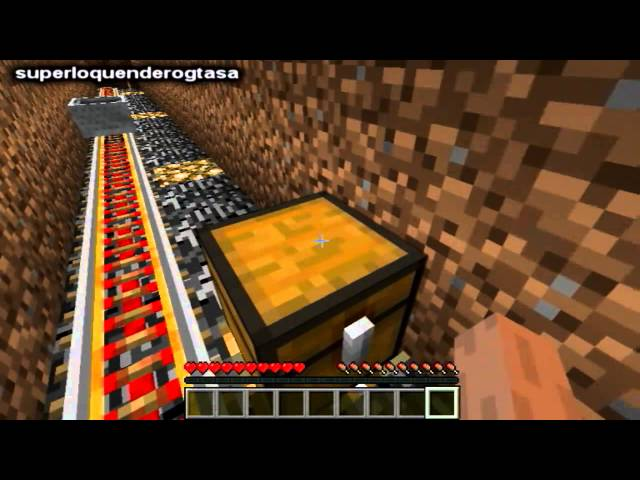 Especial 777 suscriptores LOQUENDO minecraft parkour - fails y lag Videos De Viajes