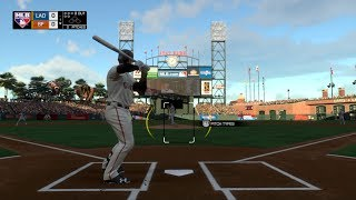 MLB The Show: All 30 Authentic Home Run Songs/Horns and Celebrations