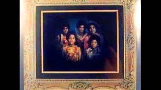 Jacksons - Lookin' Through The Windows