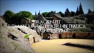 Download REAL LOCATIONS - GAME OF THRONES IN SPAIN Mp3 and Videos