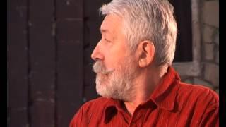 STEVA ŽIVKOV about Banjaluka IAFF