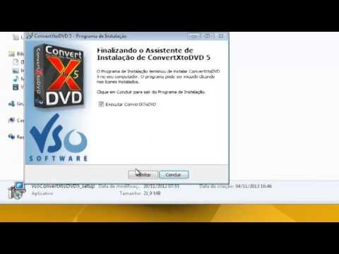 Download - Como Assistir Um Filme Dual Audio Elite dos