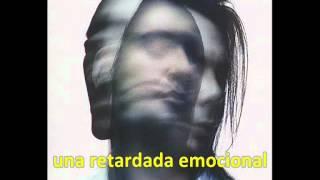 Placebo - Lazarus (subtitulos en español)