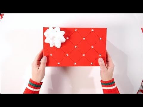 Six Boring Tech Gifts Everyone Will Love