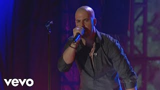 Daughtry - Feels Like Tonight (AOL Music Live! At Red Rock Casino 2007)
