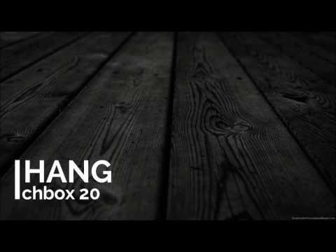 Hang by Matchbox Twenty (Karaoke)