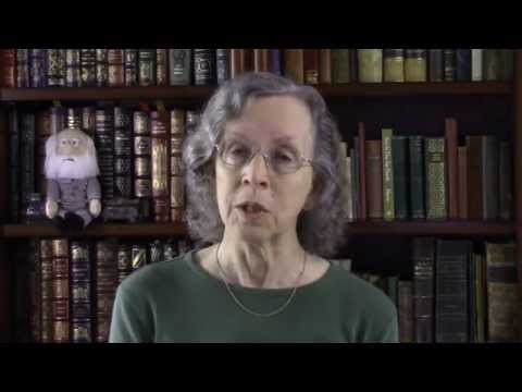 Lecture 1: Science Based Medicine vs.Evidence Based Medicine