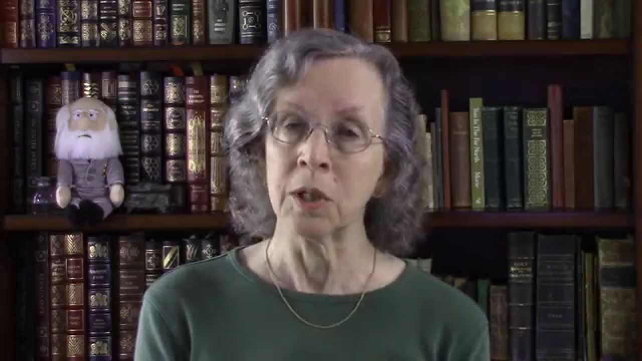 Skeptic » Skepticism 101 » alternative medicine Archives