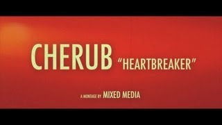 Watch Cherub Heartbreaker video