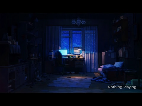 Lo-Fi Hip Hop - Songs to Relax/Study To - 24/7 Live Stream