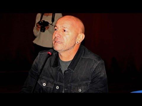 Yönetmen Çağan Irmak'tan Türk dizilerine eleştiri