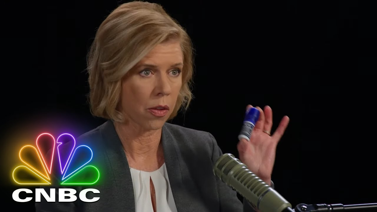 Download American Greed: The Promescent Affair   CNBC Prime