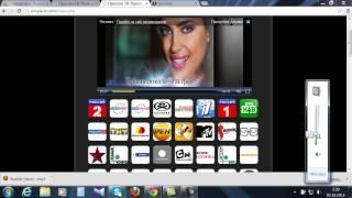 дебютное видео( онлайн тв)(этот ролик посвящён сайту онлайн тв( на данном сайте вы сможете смотреть более 155 тв каналов, если вы любите..., 2013-10-01T22:16:06.000Z)